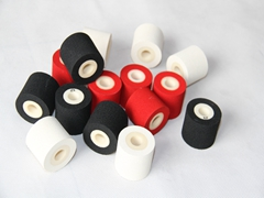 Hot Ink Rolls For Date Package Machines